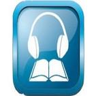 audiolibrosespanol.com