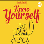 Know Yourself - Episode 83 - Anniversary Episode ????????????