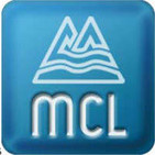 Multnomah County Library Podcasts