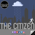 The Citizen 122 - The Cucazen con D23