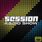 Session Radio Show by Paulk Dj