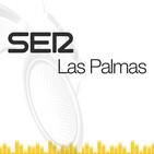 SER Las Palmas