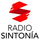 Radio Sintonia | Entrevista a Moisés Jorge 29 de Enero de 2019