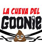 La Cueva del Goonie sesion Mierder