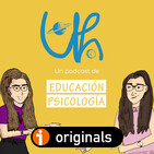 120. Autoestima y autoconcepto académico: la educación anacrónica