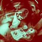 DJ DXTR (LESTER SALAZAR)