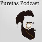 Puretas Podcast