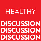 Sue Cutshall DNP: How Positive Thinking Improves Our Health - Interview at The Mayo Clinic