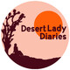 DLD   Carol 'Dusty' Seddon  Ep 122
