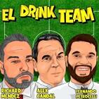 El Drink Team 8