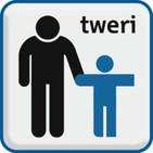 tweri en Melodía FM