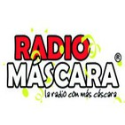 Podcast Radio Mascara