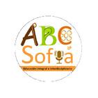 ABC de Sofia