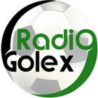 Podcast de radiogolex