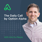 #477 - Options Trading Golden Rule #9: Reduce Commissions & Fees