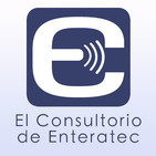 El Consultorio de Enteratec
