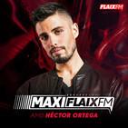 Maxi Flaix FM - 5 de juliol a les 04 h