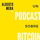 Por qué tu dinero no vale y bitcoin sí