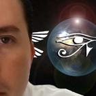 Podcast de Carlos Placencia