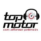 Top Motor - 2020 08 03 Lunes