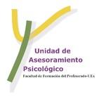 UNAP- Unidad de Asesoramiento Psicológico