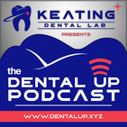 Enhancing Patient Care using New Procedures and Technology with Dr. Angela Ruff, DDS