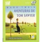 Las aventuras de Tom Sawyer (Mark Twain)