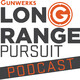 EP 26: Instructor's Corner - Axisworks & Rifle's Only National Rifle League Recap