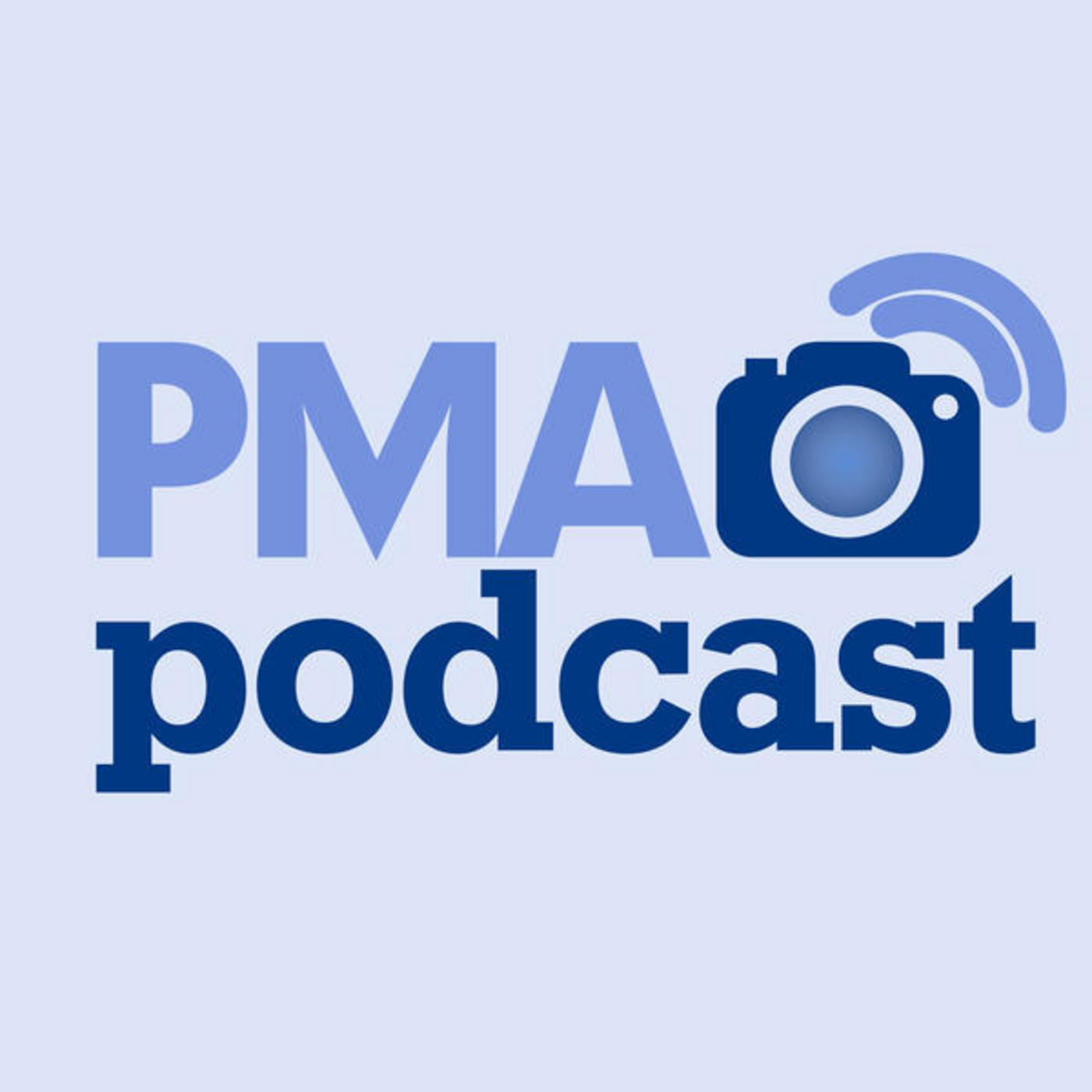 PMA Podcast [014] Selling Cameras with Heino Hilbig