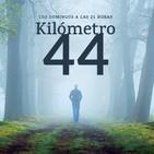 kilómetro 44