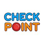 Checkpoint, un programa con filosofía gamer