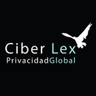 Cyberlex 15-02-2018. Nuevo reglamento europeo de protección de datos.