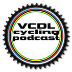 Velo Club Don Logan