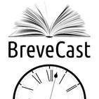 BreveCast 15 - Imperium, Conspiración y Dictator (trilogía de Cicerón)