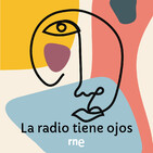 La radio tiene ojos - Rothko. Chillida. CNIO - 07/03/20