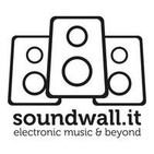 Soundwall - Electronic Music And Beyond