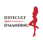 #74 Walls of Deceit by I'm Difficult & Demanding Podcast