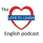 S01 - E14 - Cultural differences between the USA and Brazil and American idioms - Linna