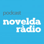 Podcast de Novelda Radio