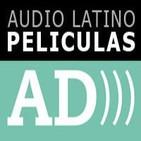 Series y Películas con Audiodescripción