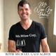 Episode 109: Mark Herold Wines: Mark Herold