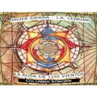 LRV Columna Sonora de Javier Sierra