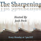 The Sharpening