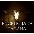 21-05-2014 Druidismo II