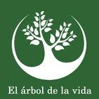 El Árbol de la Vida T3_ E14