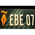 EBE 2007