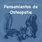 Fulcrum Osteopatia