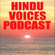 Introduction to Hindu Voices Podcast