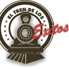 ON PLAY FM - El tren de los Exitos