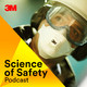 Episode 27: Gas Detection in Confined Spaces
